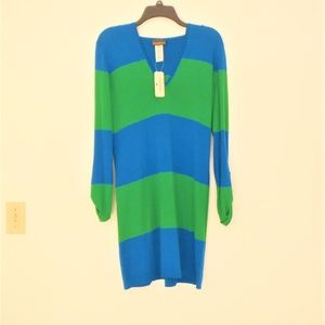 Tommy Bahama Swimsuit Cover Up - Size M - NWT